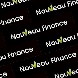 Nouveau Finance Ltd fined £70,000 by the ICO for 92 complaints
