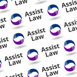 Assist Law Ltd Fined £30,000 for TPS Complaints