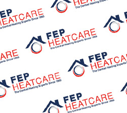 FEP Heatcare Ltd Fined £180,000