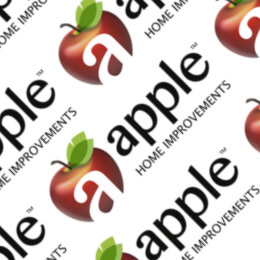 Apple Group Holdings Ltd fined by Trading Standards