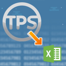Download TPS Screening Results