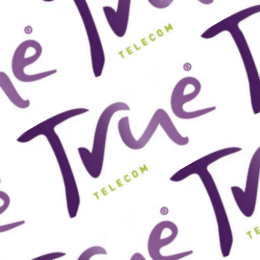 True Telecom fined 85000 by ICO