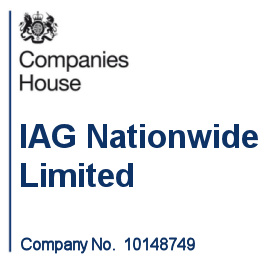 IAG Nationwide Ltd fined 100000 by ICO