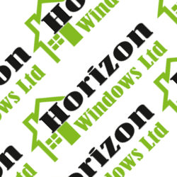 Horizon Windows Ltd - ICO Enforcement Notice
