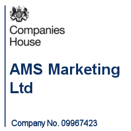AMS Marketing Ltd fined 100k by the ICO