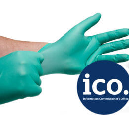 The ICO thoroughly investigated Oaklands Assist UK Ltd