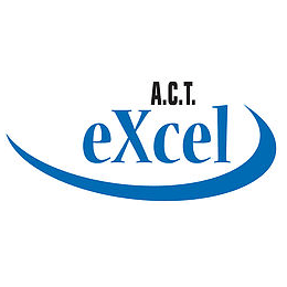 act excel made calls on behalf of act response ltd