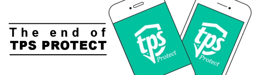 Direct Marketing Association withdraws TPS Protect App