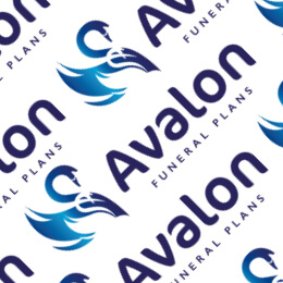 Avalon Direct Ltd fined £80,000 by the ICO