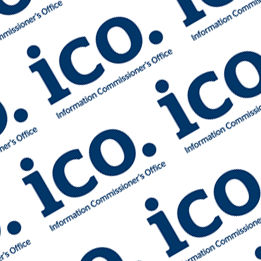 ICO writes to 1,000 data companies