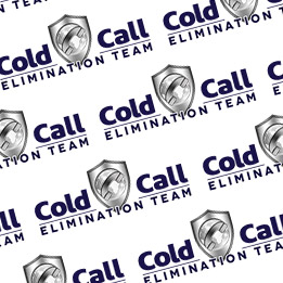 Cold Call Elimination Ltd