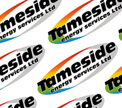 Tameside Energy Services Limited
