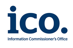 Information Commissioner's Office (ICO)