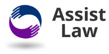 Assist Law Ltd