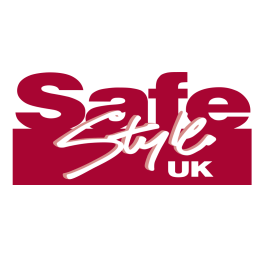 Safestyle UK fined 70000 by ICO