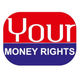 Your Money Rights Ltd fined 350000 by ICO