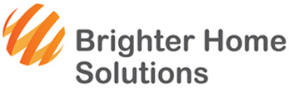 Brighter Home Solutions Ltd